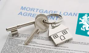 20% of UK PRS Landlords Struggle To Obtain Buy To Let Mortgage Finance