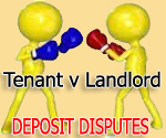 Important Changes To Deposit Protection Schemes