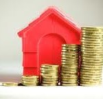 Cost Of UK PRS Rents Stabilising