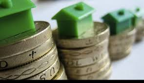 UK PRS Rental Prices Fall From Record High