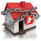 Protecting landlords property investments with the right insurance is vital