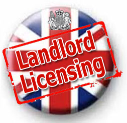 Mandatory Landlord Licensing To Root Out Criminal Landlords