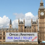 UK Government to argue the case for Welfare Reform in the House of Lords