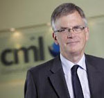 Paul Smee - Director General - Council of Mortgage Lenders