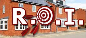 Landlords Want To Buy More Ready Tenanted Properties