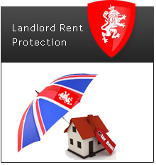 More PRS Landlords Using Rent Protection Insurance