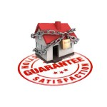 Discover The Benefits Of Rent Guarantee Insurance