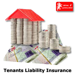 Tenants Liability Insurance Makes A Huge Difference