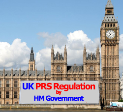 More UK Housing Legislation Changes