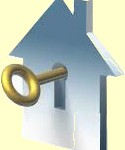 Consent To Let is the way forward for reluctant landlords