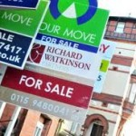Surge in UK Property Demand