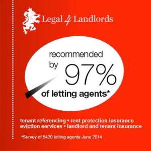 Lettings Live Survey Results