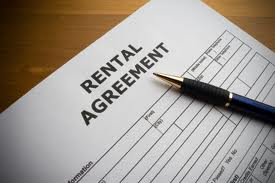 Longer Tenancies May Force Landlords Out Of Business
