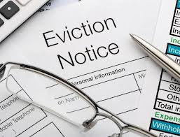 Deal With Bad Tenants Immediately Using Legal 4 Landlords Tenant Eviction Service