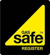 Gas Safety Week 10th - 16th September 2012