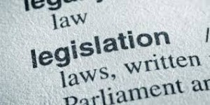 Deregulation Bill Given Royal Approval