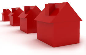 High Proportion Of Tenants Experiencing Serious Issues