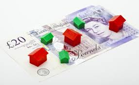 There is a way for landlords to avoid tenant rent arrears - Rent Protection Insurance