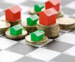 Property Investment Increased By 8% In 2014