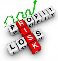 Risks To Rental Property Businesses Can Be Mitigated